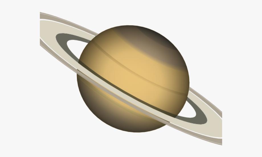 Planets clipart saturn. Planet transparent background clip