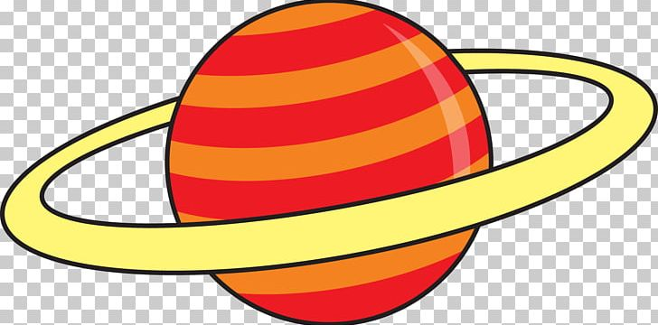 Saturn clipart illustrations. The nine planets free