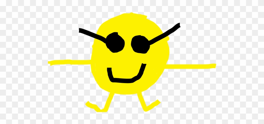 Planets clipart smiley. The of our solar