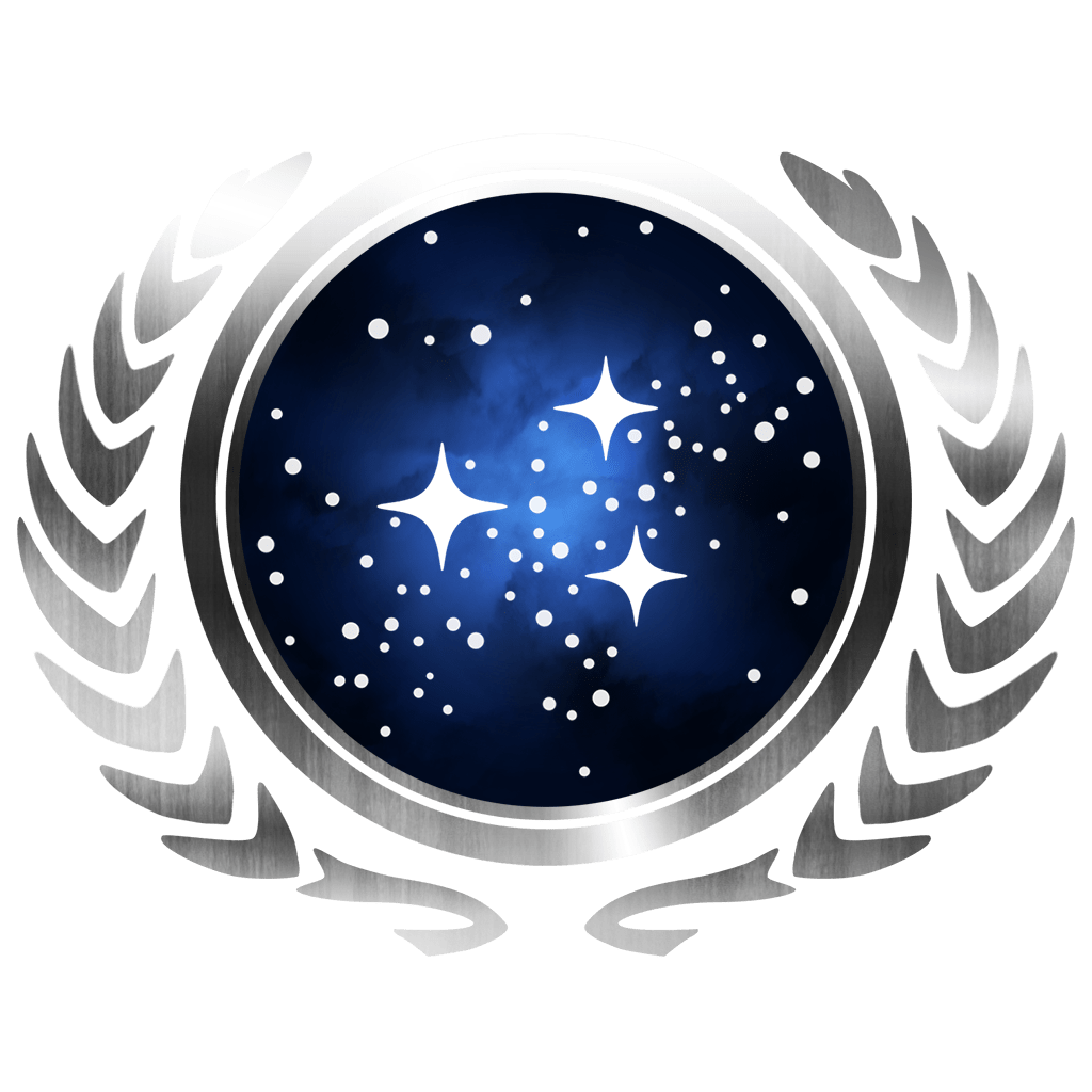 Images of united federation. Planets clipart star