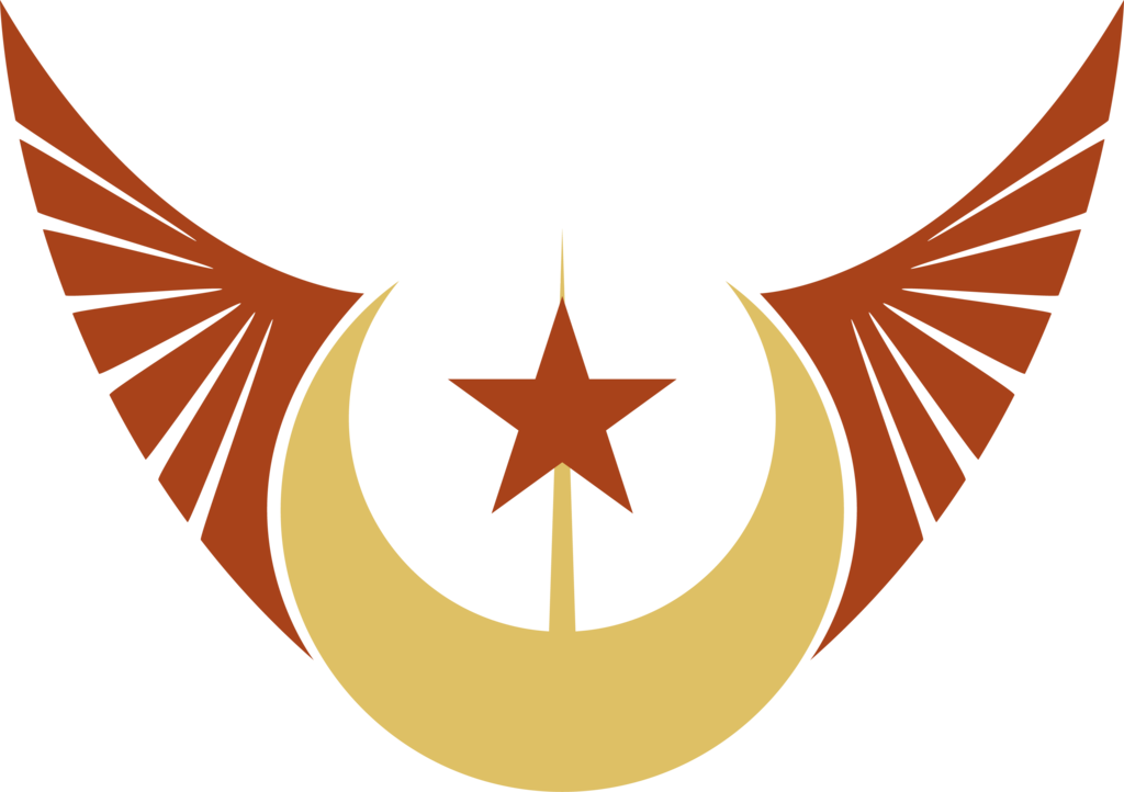 Starwars clipart rebel alliance. New republic triumvirate star