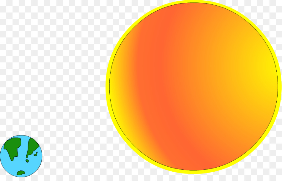Solar system background earth. Planets clipart sun planet