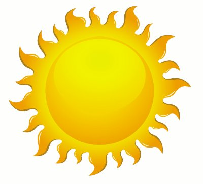 Planets clipart sun planet. Cliparts free download best