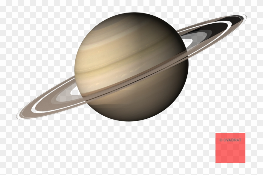 Png download . Planets clipart transparent background