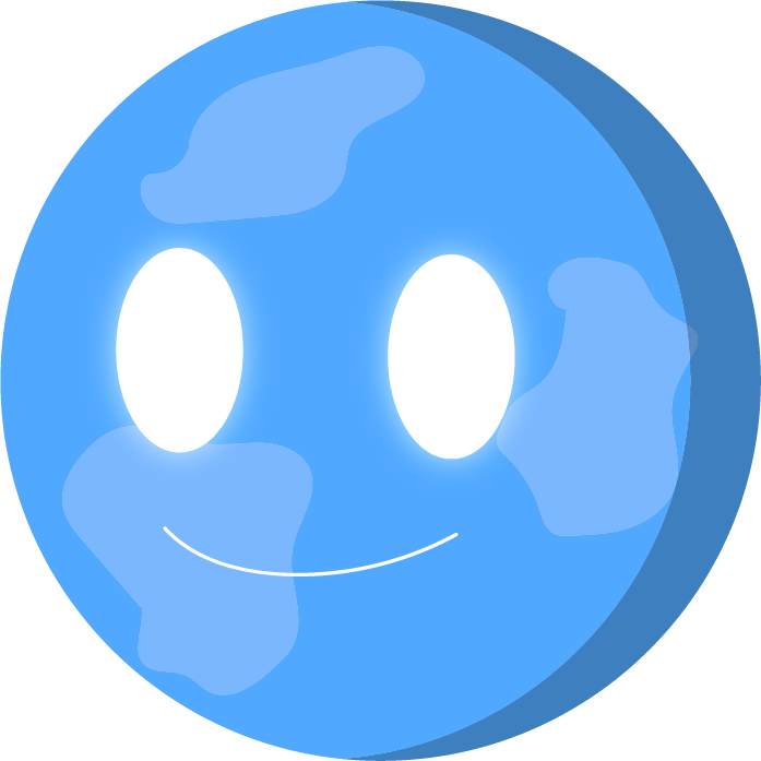 Planets clipart venus planet. Pulsar simple cosmos wiki