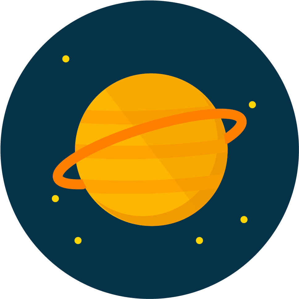 Planet png download full. Saturn clipart illustrations