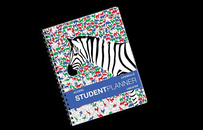 Planner clipart agenda student. Agendas romeo landinez co