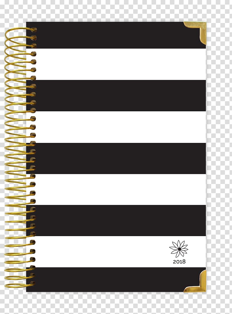 Planner clipart background. Personal organizer calendar paper