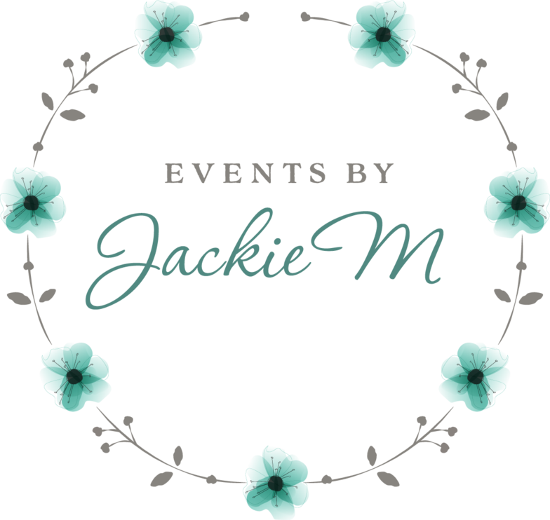 Events by jackie m. Planner clipart business planner