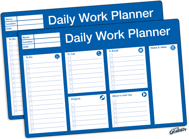 Planner clipart business planner. Daily images gallery for