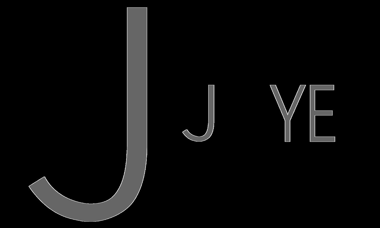 Joanna joye . Planner clipart community planning