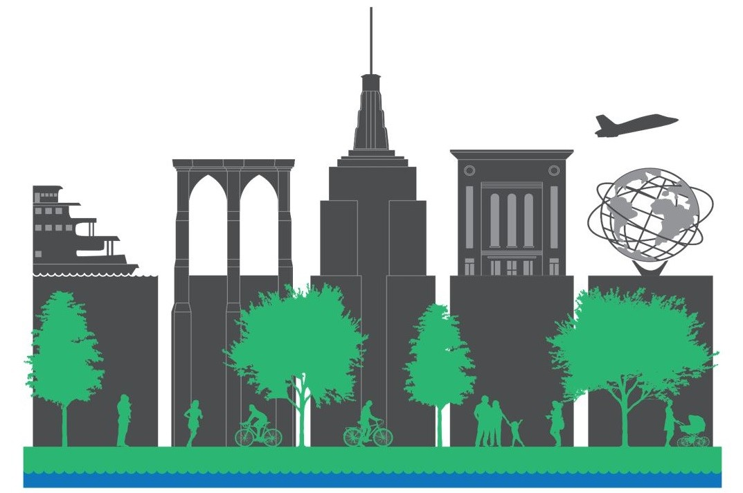 Planner clipart community planning. Nyc department of city