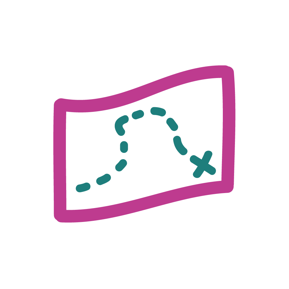 Tizzit resources to grow. Planner clipart course content