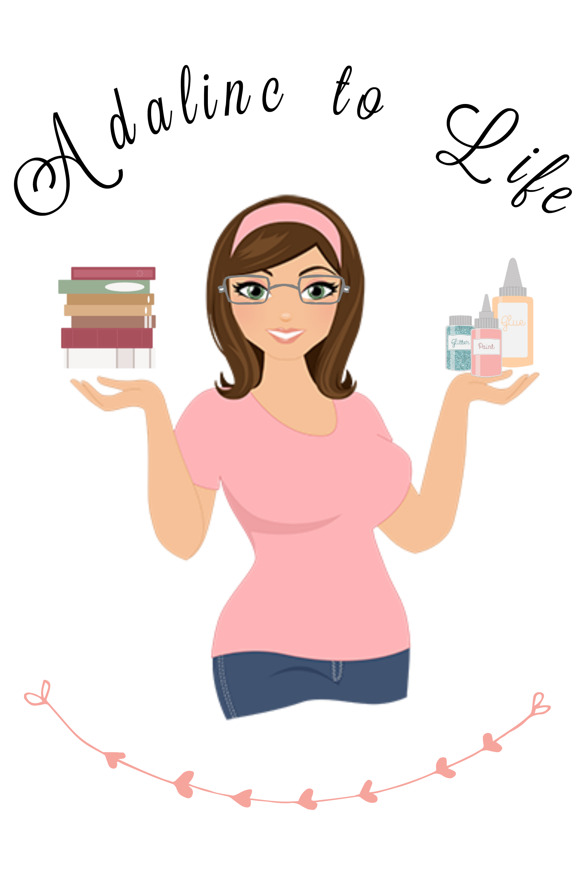 Planner clipart course content. New heidi swapp memory