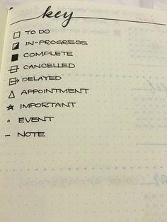 best bullet journal. Planner clipart diary entry