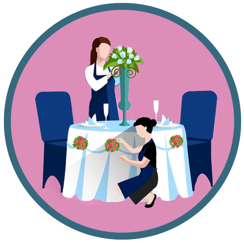 Planning images gallery for. Planner clipart event planner