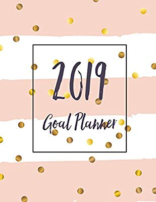 Planner clipart future goal.  monthly yearly with