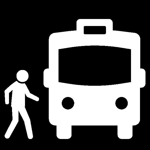 Planner clipart individual development plan. Personal planning digests transportation