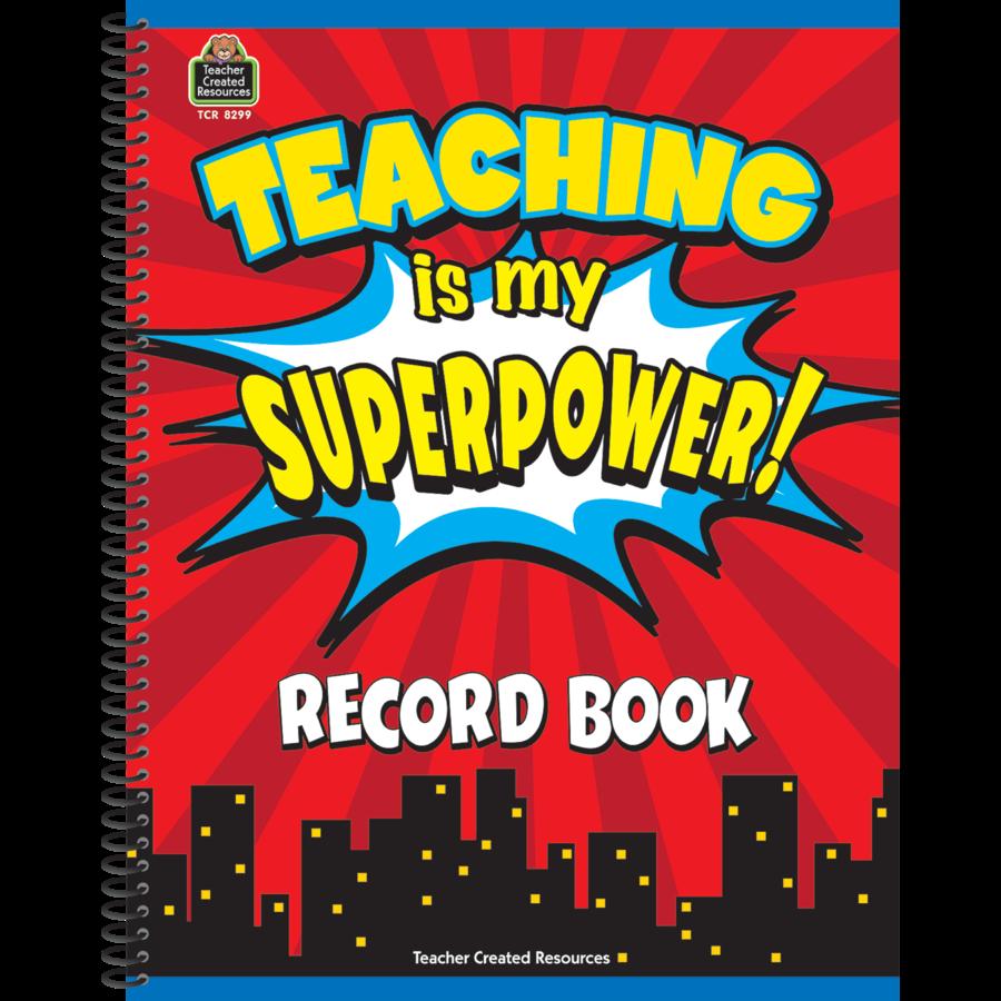 Planner clipart lesson objective. Planners record books educators