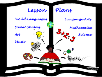 Free lesson cliparts download. Planning clipart plan design