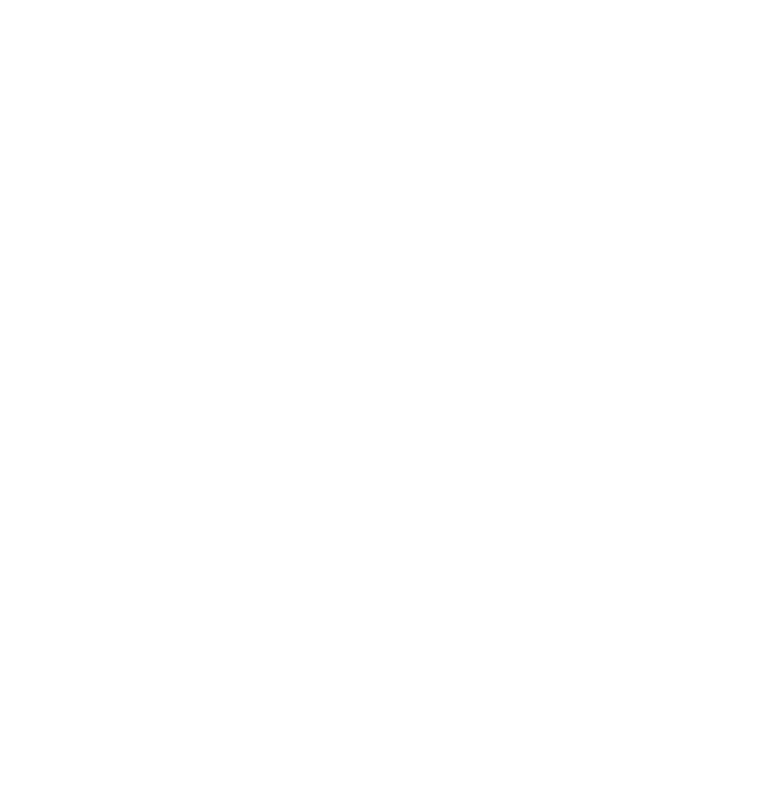 And recipe plugin the. Planner clipart meal plan