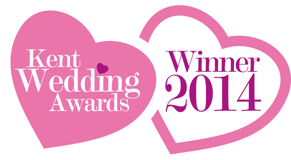 Planner clipart party planning. Wedding kent yorkshire awards