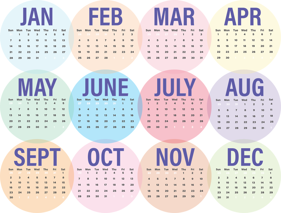 Planner clipart planning calendar.  year wallpaper download