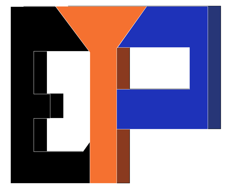 E tax taxplanner. Planner clipart planning preparation