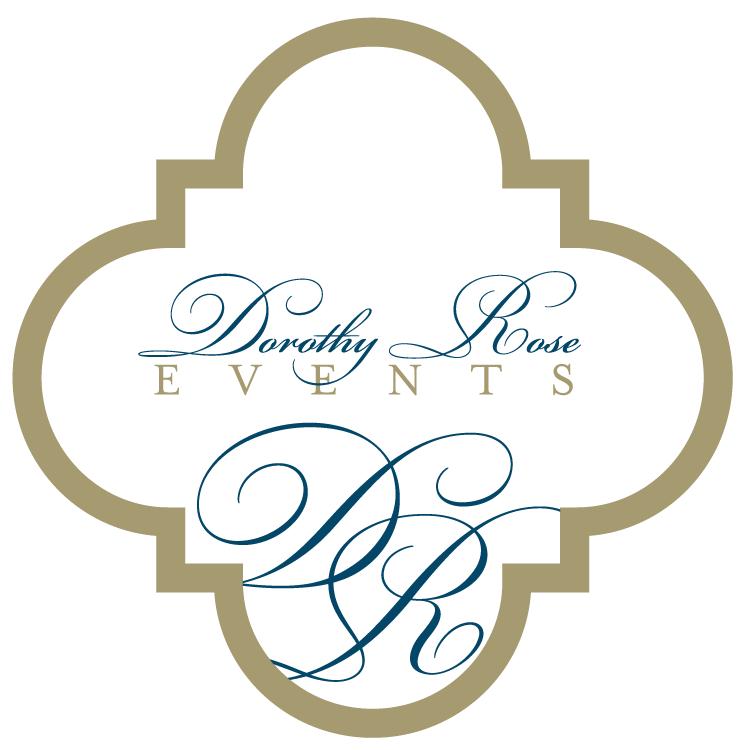 letters dorothy rose. Planner clipart planning preparation