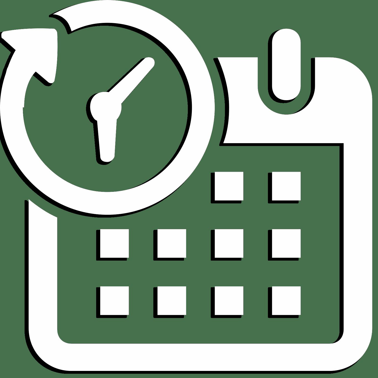 Planner clipart production plan. Demand forecasting replenishment planning