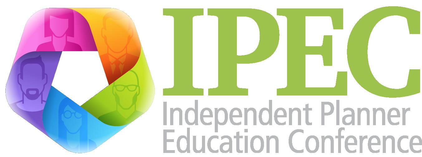 Ipec . Planner clipart qualification