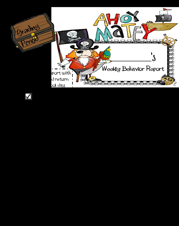 Planner clipart school report. Bright owl s hoots