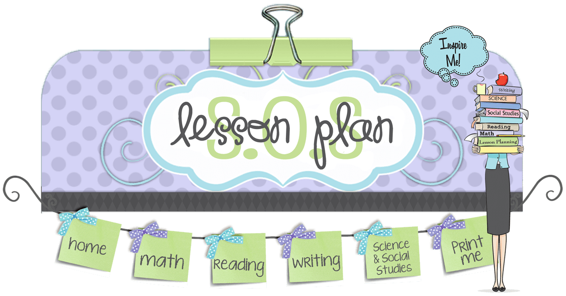 Lesson preparation cliparts zone. Planner clipart session plan