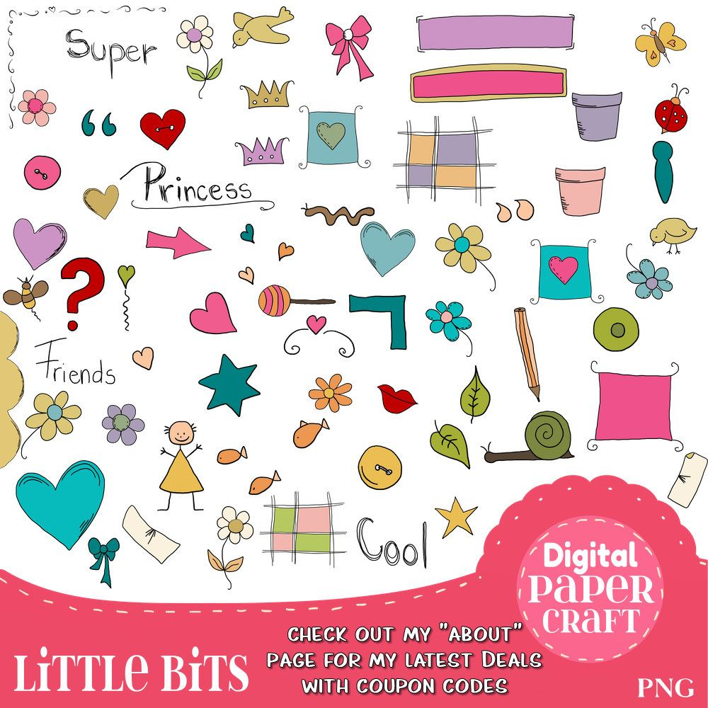 Planner clipart small. Icon graphics decorations accent