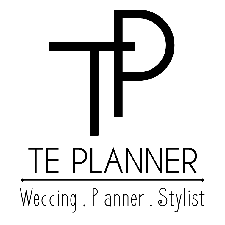 Planner clipart specification. Te wedding planning in
