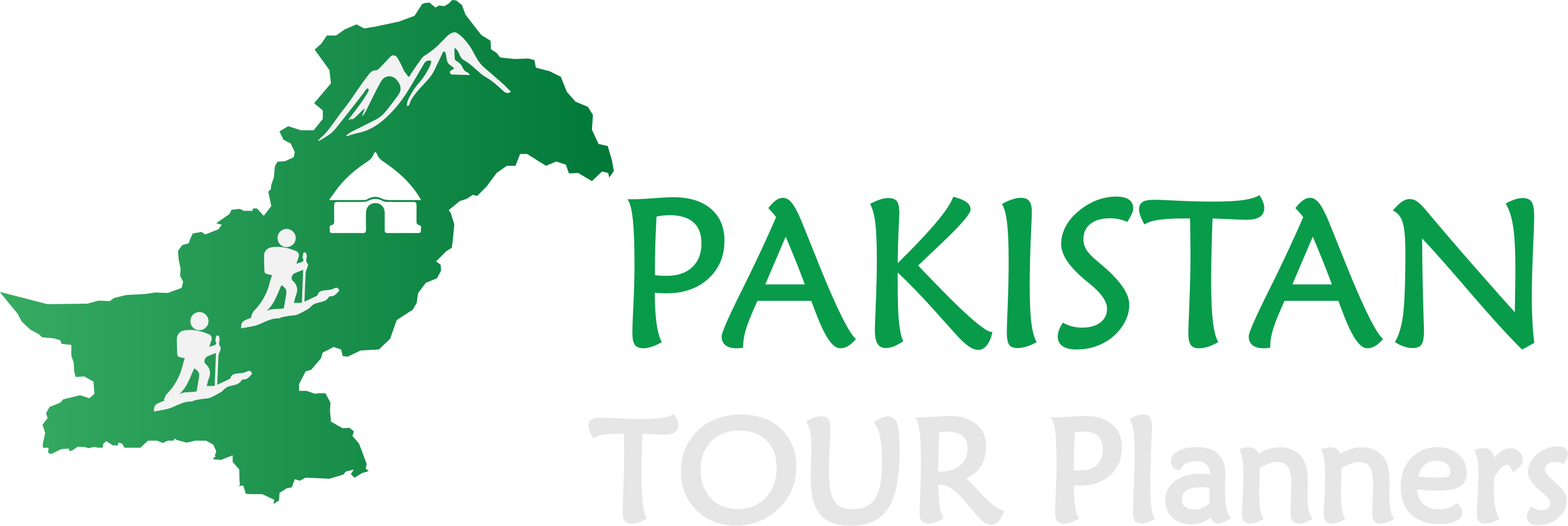 Pakistan tour planners experience. Planner clipart specification