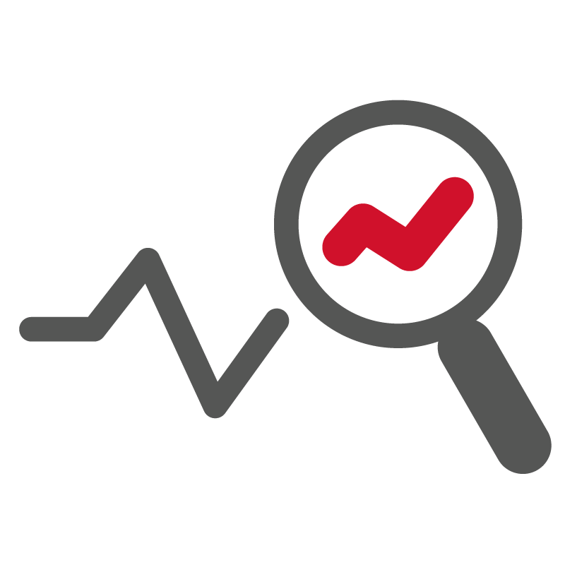Planner clipart strategy plan. Strategic planning budget