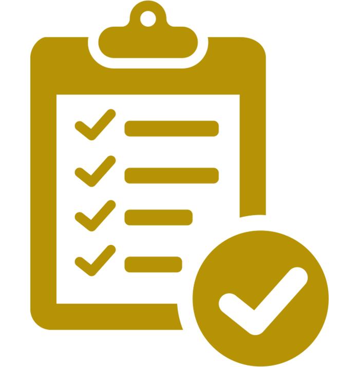 Planner clipart strategy plan. Certified public accountants financial
