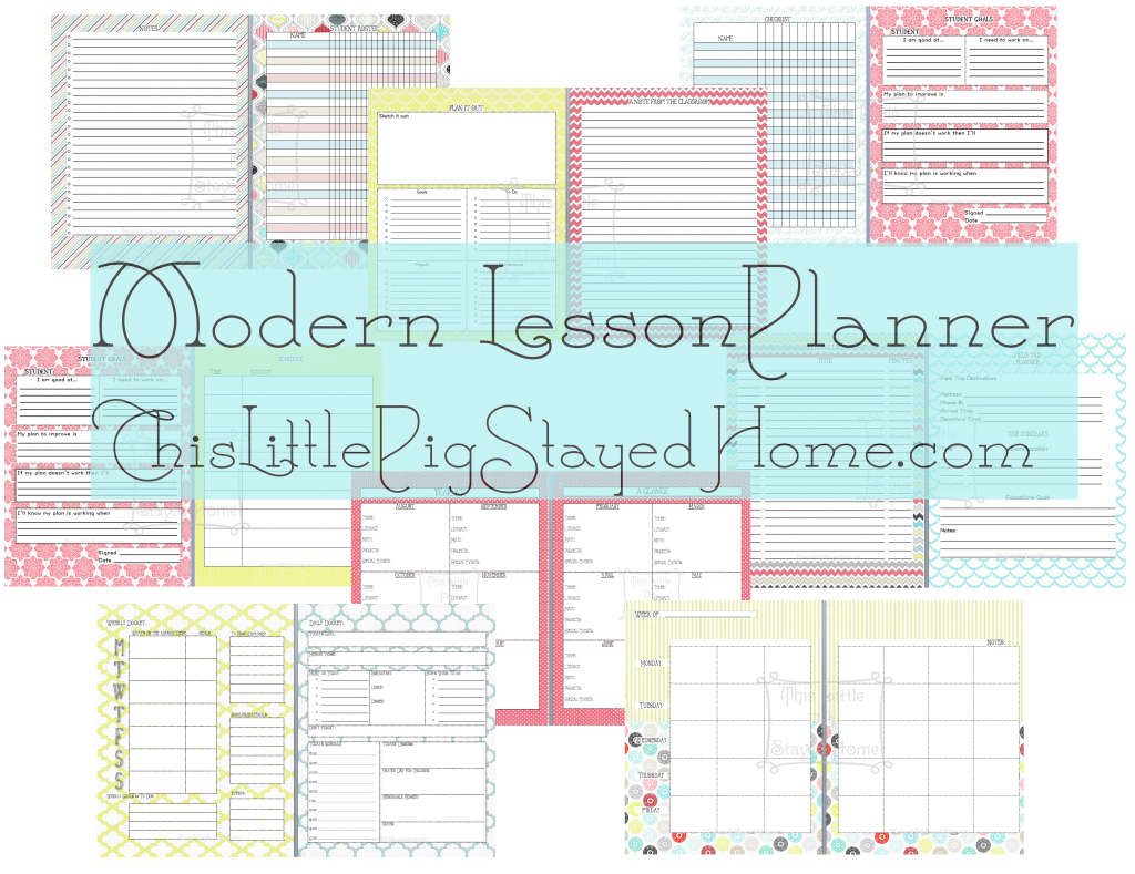 schedule clipart session plan #141791643