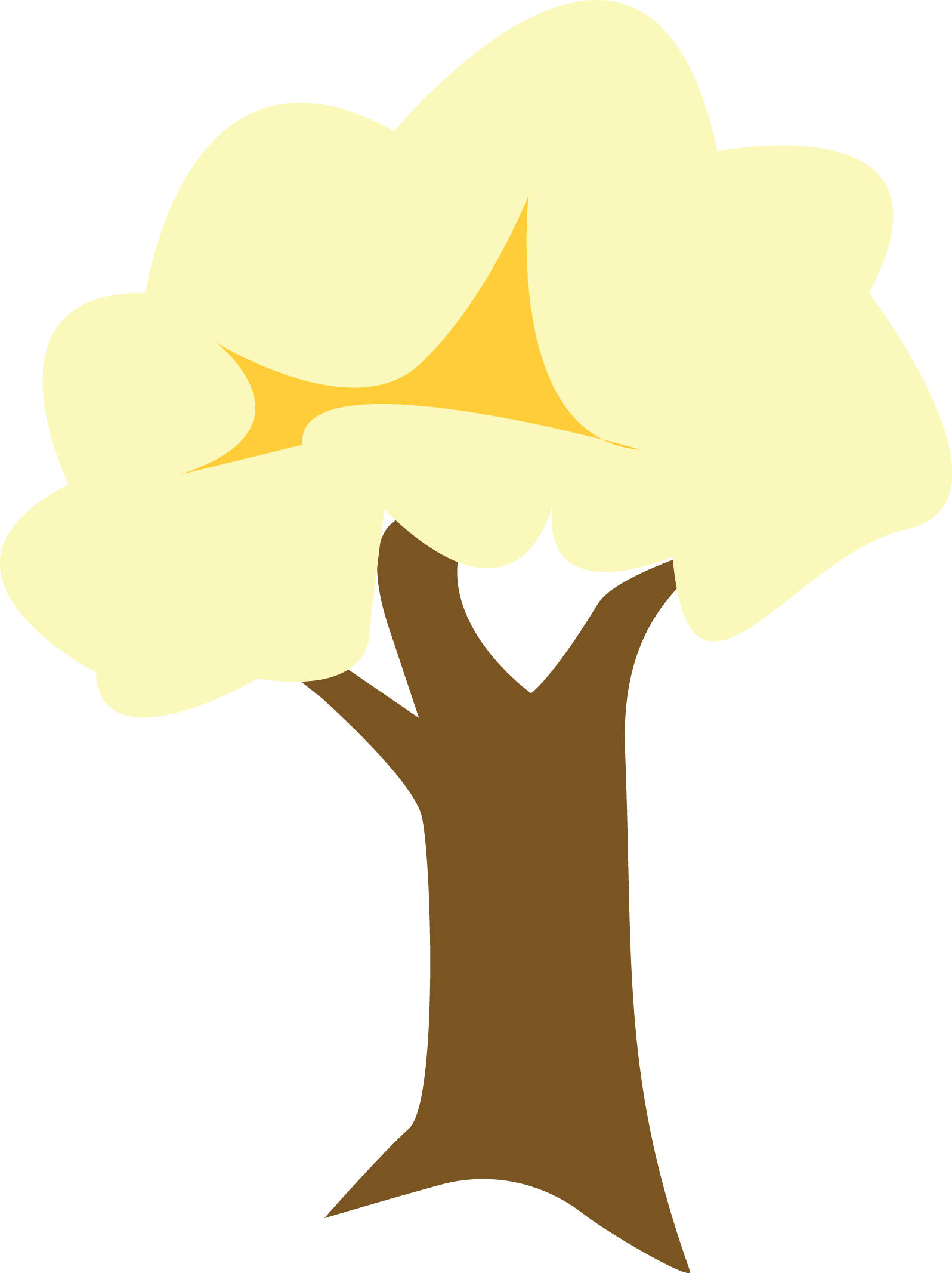Planner clipart sub plan. Apricot tree planning stickers