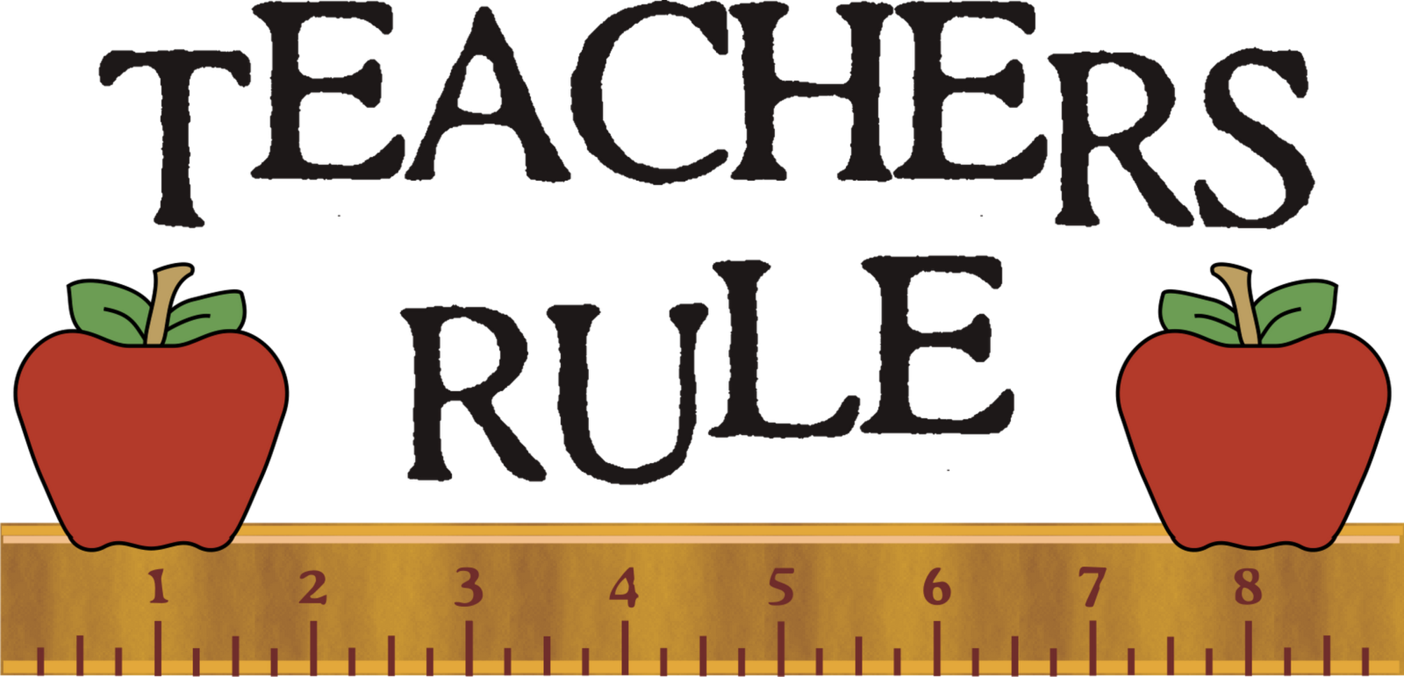 A letter to the. Planner clipart teacher