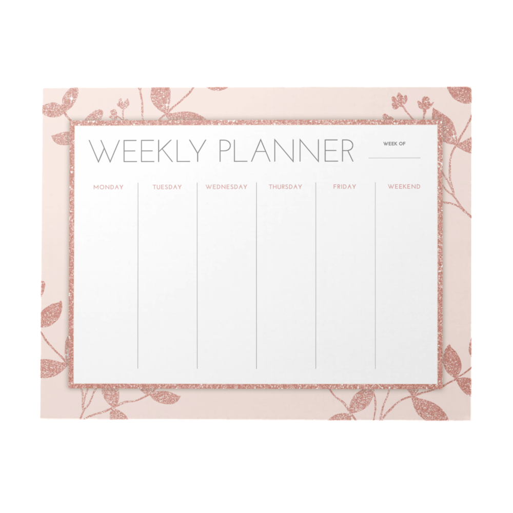Planner clipart three ring binder. Planners notebooks charming ink