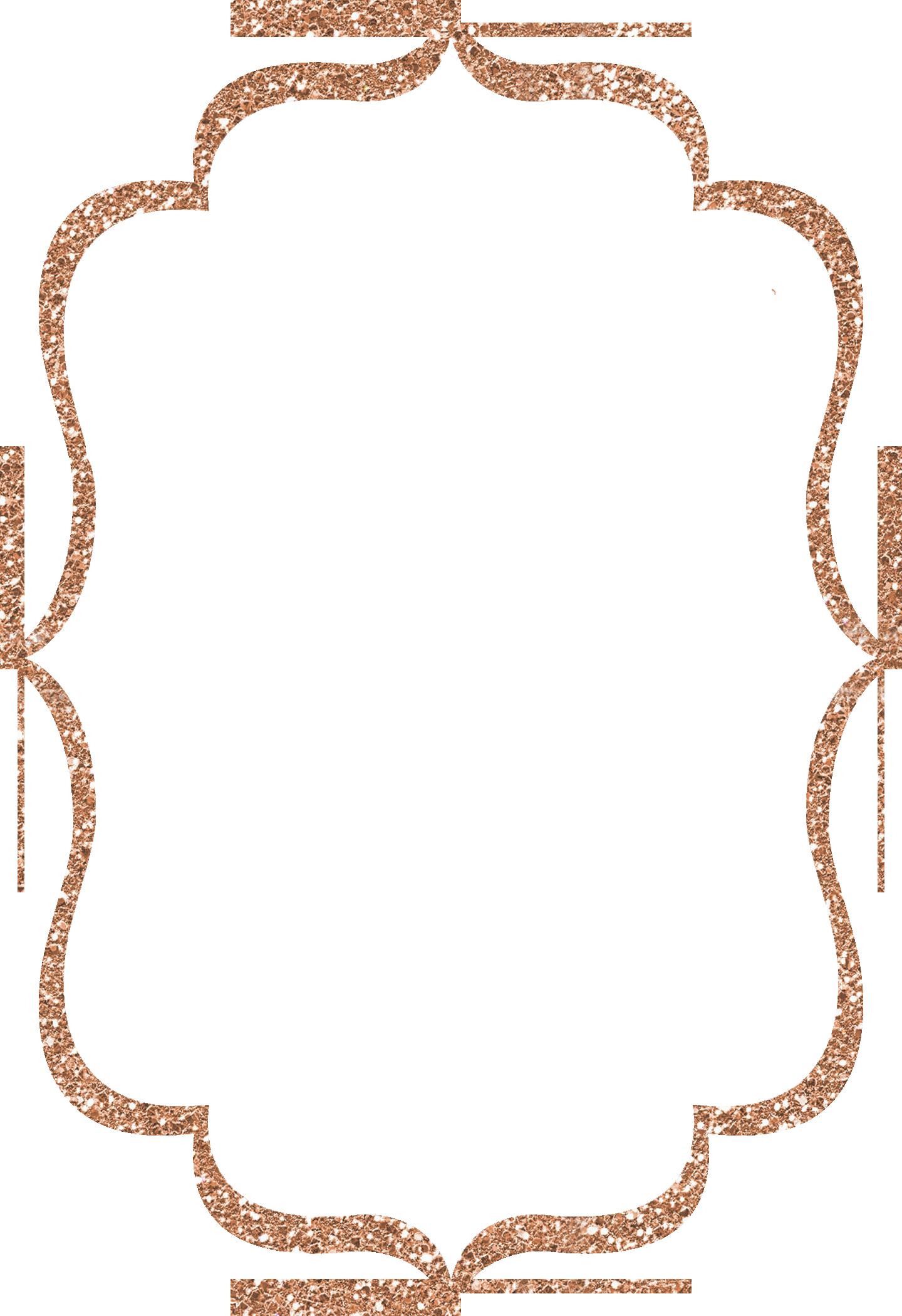 Design printabell create home. Planner clipart transparent