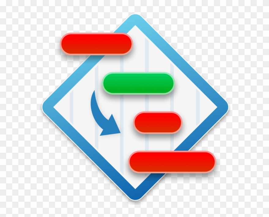 Clip art library strategy. Planner clipart treatment plan