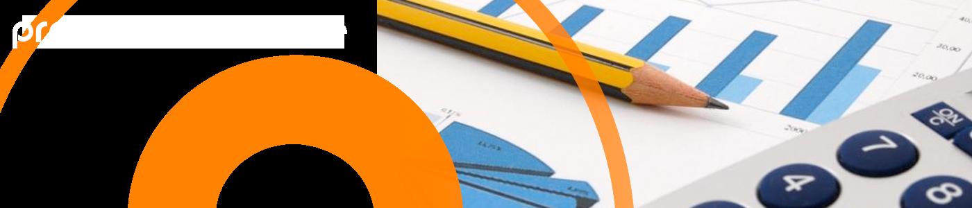 Trabajos archivo novamediastream presupuesto. Planner clipart upsr