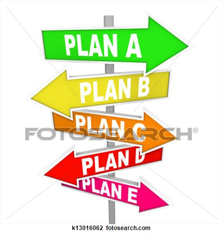 Plan clipart. Planning free