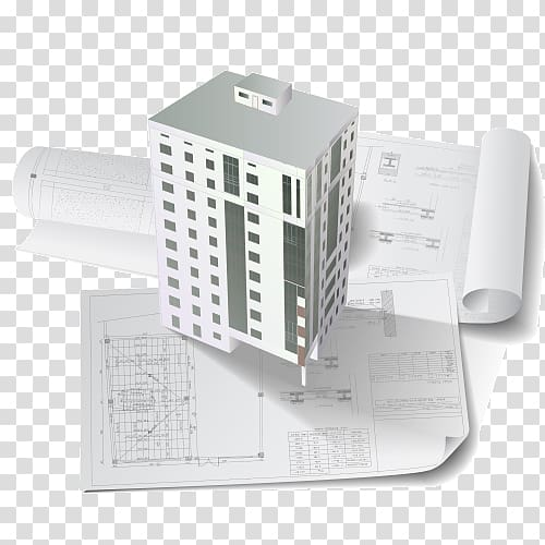 Planning clipart architecture construction. Architectural drawing plan