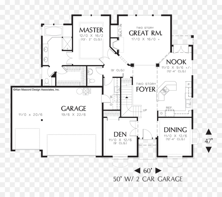Planning clipart blueprint. Interior design png