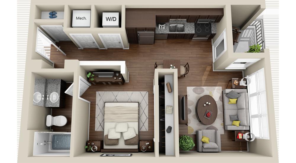 Planning clipart building plan.  dplans com
