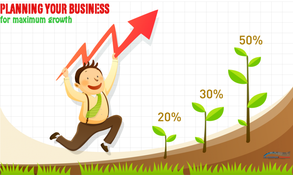Plan template best tips. Planning clipart business planning